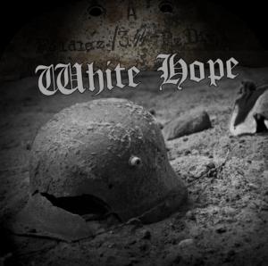 White Hope - Großdeutschland