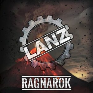 Lanz - Ragnarok