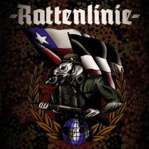 Rattenlinie - Same