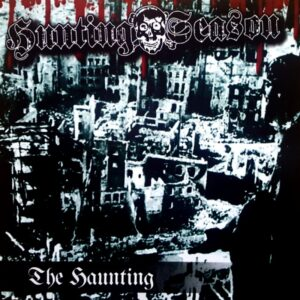 Hunting Season - The Haunting