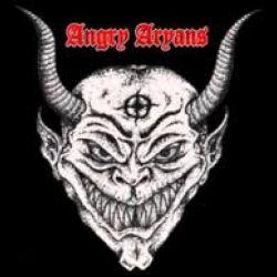 Angry Aryans - R.M.V.
