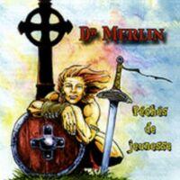 Dr. Merlin - Péchés de Jeunesse