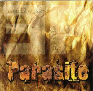 Endless Pride - Parasite