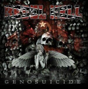 Rebel Hell - Genosuicide