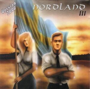 VA - Nordland vol. 3