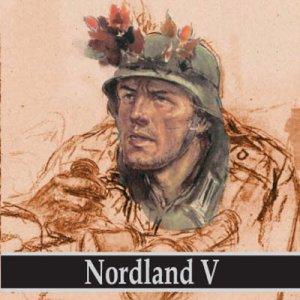 VA - Nordland vol. 5