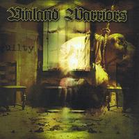Vinland Warriors - Guilty - Compact Disc