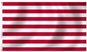 US Sons of Liberty - Flag - 3 x 5 ft