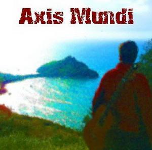 Axis Mundi - Solo Es Libre Nuestro Ideal - Compact Disc