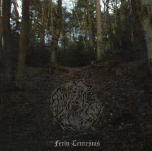 Benighted Leams - Ferly Centesms - Compact Disc
