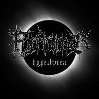 Fyrdung - Hyperborea - Compact Disc