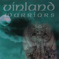 Vinland Warriors - We Don't Care - Compact Disc