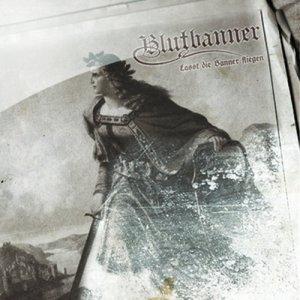 Blutbanner - Lasst die Banner fliegen - Compact Disc