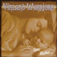 Vinland Warriors - Dear Mother - Compact Disc