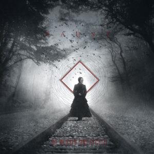 Faust - Die Weichen Sind Gestellt - Compact Disc