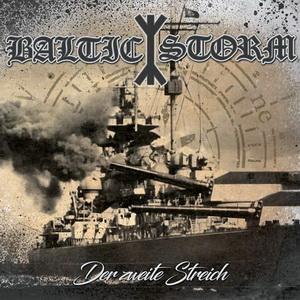 Baltic Storm - Der Zweite Streich - Compact Disc