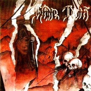 VA - White Death - Compact Disc